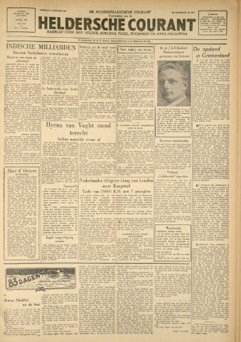 Heldersche Courant 1947-01-14