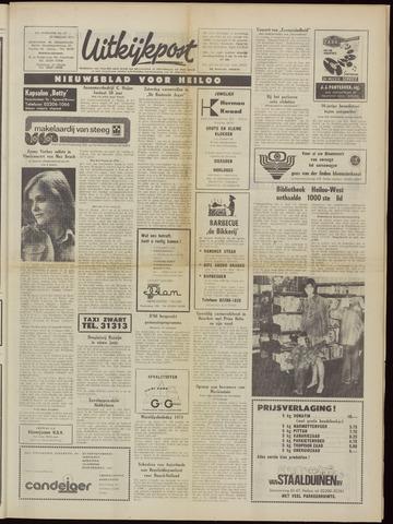 Uitkijkpost : nieuwsblad voor Heiloo e.o. 1974-02-20