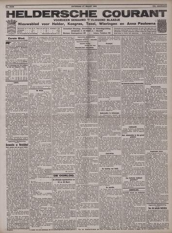 Heldersche Courant 1915-03-27
