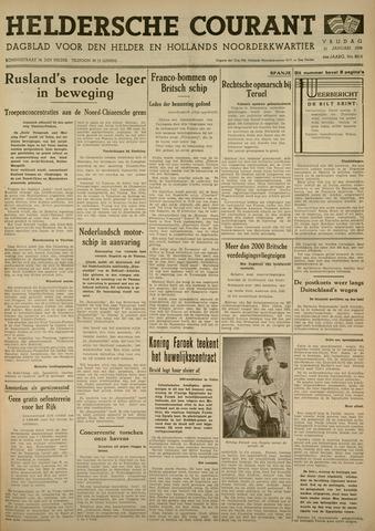 Heldersche Courant 1938-01-21