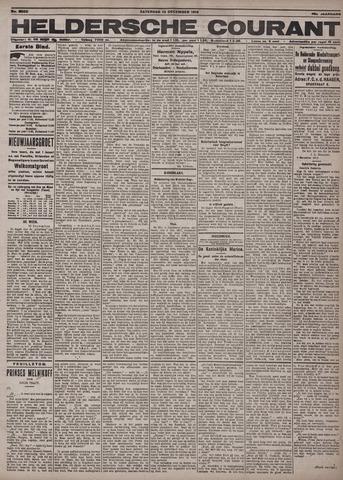 Heldersche Courant 1918-12-14
