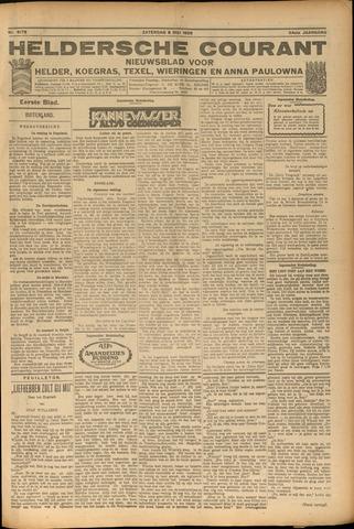 Heldersche Courant 1926-05-08