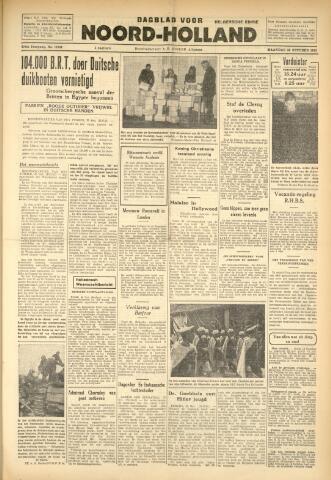 Heldersche Courant 1942-10-26