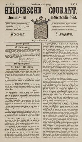 Heldersche Courant 1873-08-06