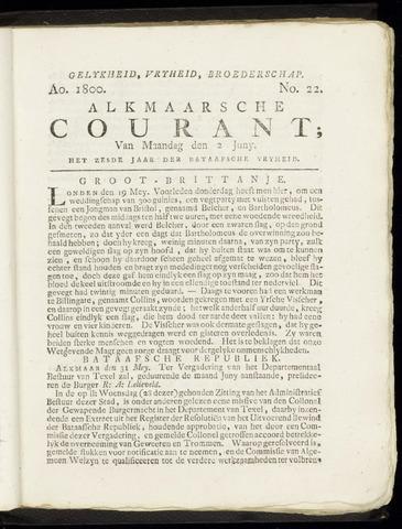 Alkmaarsche Courant 1800-06-02