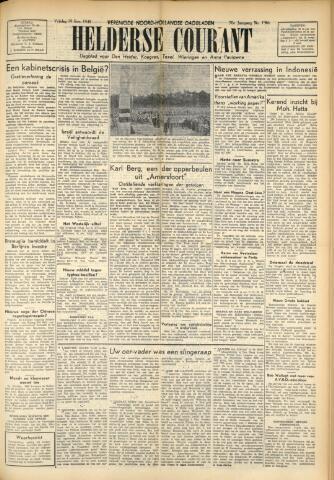 Heldersche Courant 1948-11-19
