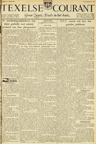 Texelsche Courant 1956-03-14