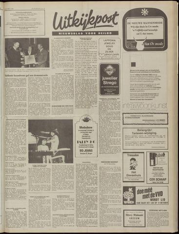 Uitkijkpost : nieuwsblad voor Heiloo e.o. 1980-10-08
