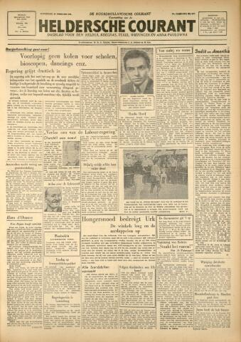 Heldersche Courant 1947-02-13