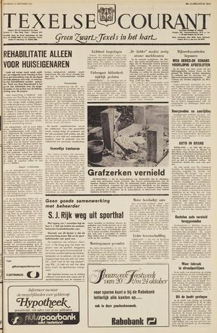 Texelsche Courant 1975-10-21