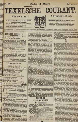 Texelsche Courant 1894-03-11