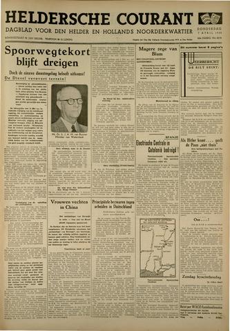 Heldersche Courant 1938-04-07