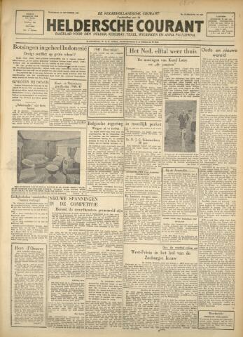 Heldersche Courant 1946-11-30