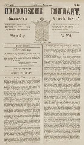 Heldersche Courant 1873-05-28