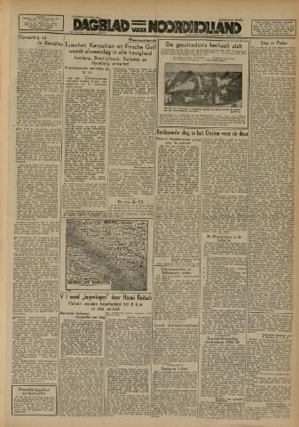 Heldersche Courant 1944-07-29