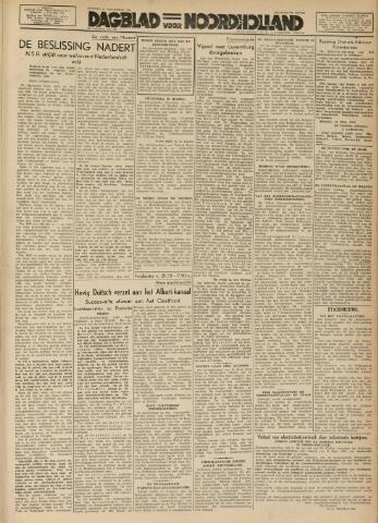Heldersche Courant 1944-09-12