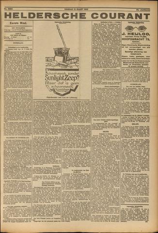 Heldersche Courant 1923-03-13