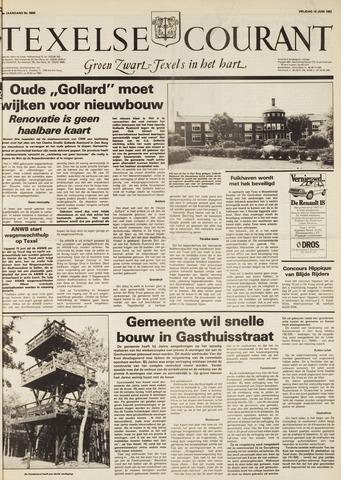 Texelsche Courant 1982-06-18
