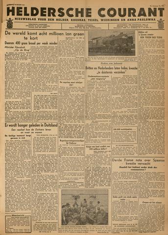 Heldersche Courant 1946-03-23
