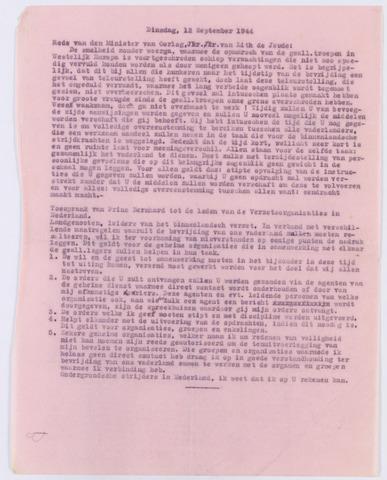 De Vrije Alkmaarder 1944-09-12