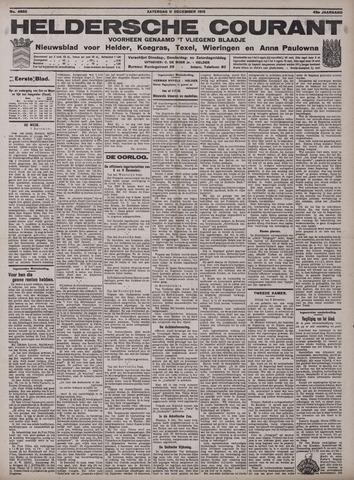 Heldersche Courant 1915-12-11