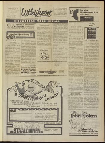 Uitkijkpost : nieuwsblad voor Heiloo e.o. 1975