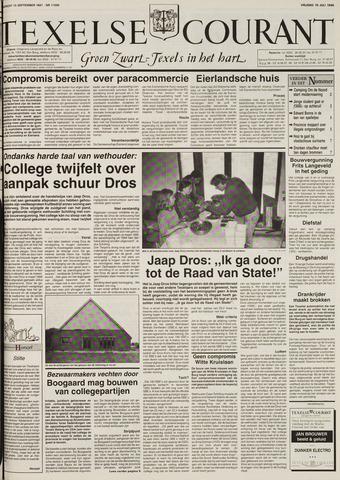 Texelsche Courant 1996-07-19