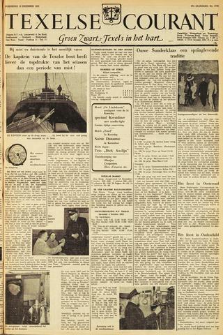Texelsche Courant 1953-12-16