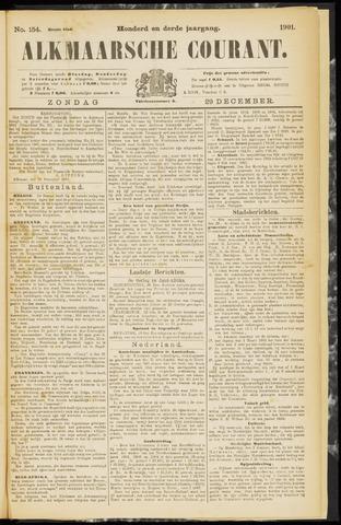 Alkmaarsche Courant 1901-12-29