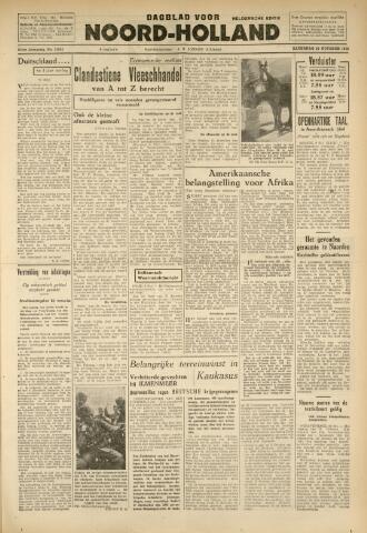 Heldersche Courant 1942-10-10