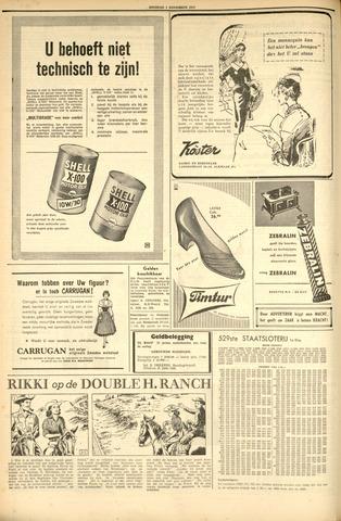 Heldersche Courant 1955-11-02