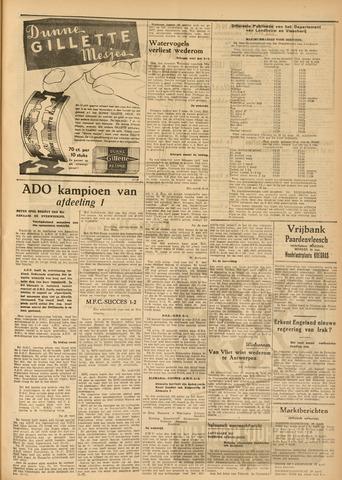 Heldersche Courant 1941-04-28