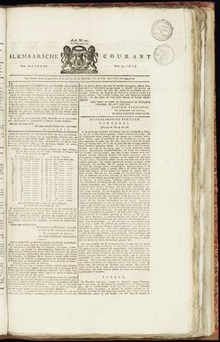 Alkmaarsche Courant 1828-06-30