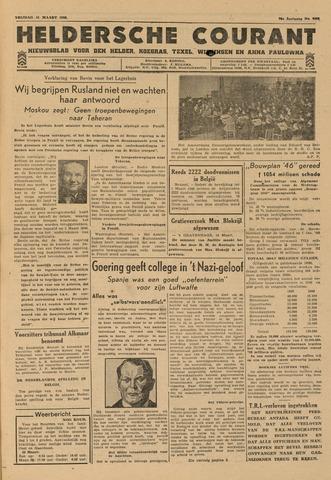 Heldersche Courant 1946-03-15