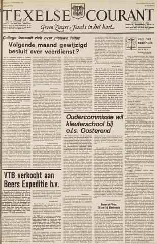 Texelsche Courant 1977-10-14
