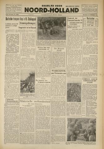 Heldersche Courant 1942-10-16