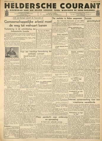 Heldersche Courant 1946-07-23