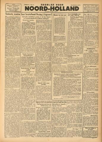 Heldersche Courant 1944-05-04