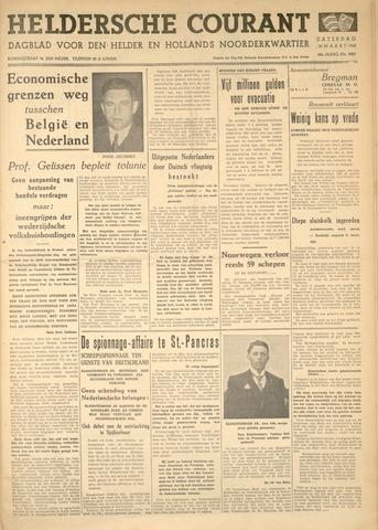 Heldersche Courant 1940-03-30