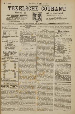 Texelsche Courant 1923-05-05