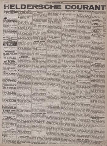 Heldersche Courant 1917-12-18