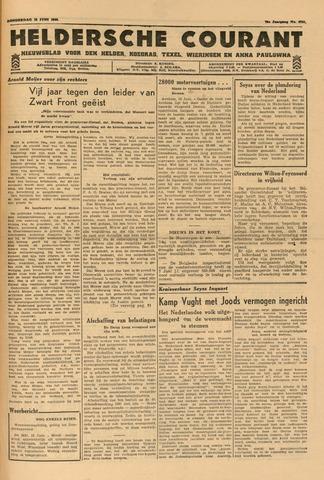 Heldersche Courant 1946-06-13