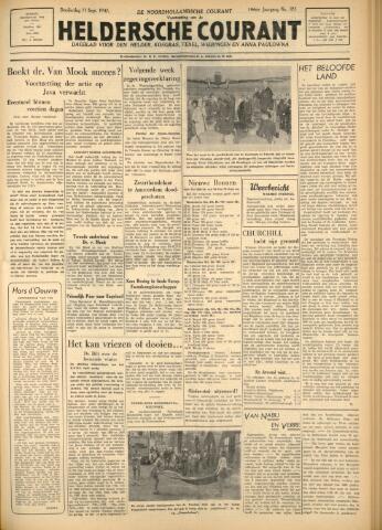 Heldersche Courant 1947-09-11