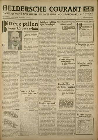 Heldersche Courant 1938-06-24