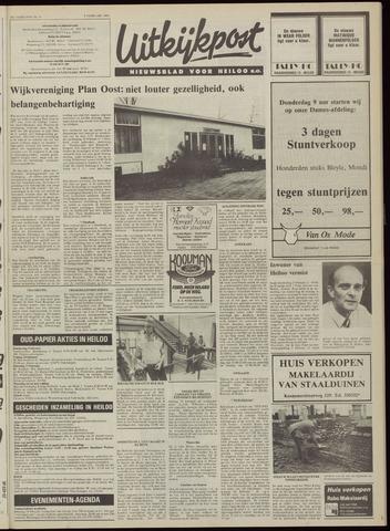 Uitkijkpost : nieuwsblad voor Heiloo e.o. 1984-02-08