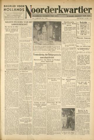 Heldersche Courant 1942-04-04