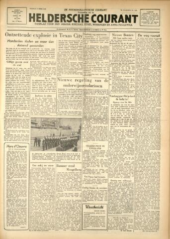 Heldersche Courant 1947-04-18