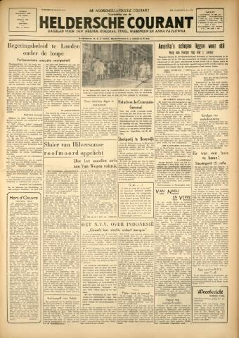 Heldersche Courant 1947-06-18