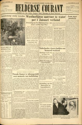 Heldersche Courant 1955-12-05