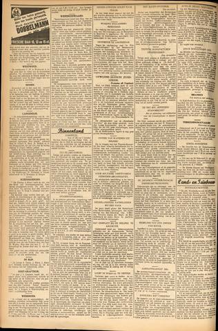Alkmaarsche Courant 1934-03-08